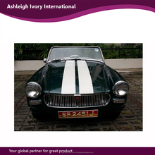 MG Midget MK1 Vintage Car Sports Car Used Car with special SP PLATE
