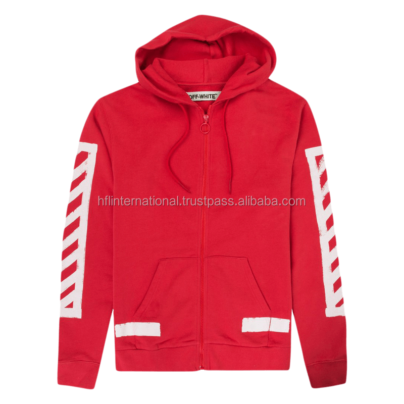 Fashion Style Custom Made Jumper Spring Pullover Hoodie for Unisex