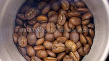 Arabica Best Coffee Beans to UK