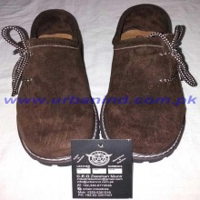 Alibaba Express Top Quality Wholesale Black German Traditional Shoes, German Trachten Shoes, German Bavarian Shoes