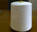 100% Cotton BCI Yarn bulk export quality