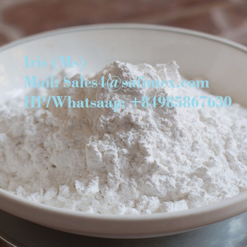 Cuttlebone Fish Powder / Cuttlefish Bone Powder
