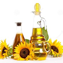 Factory Price Refined Sunflower Oil For Sale