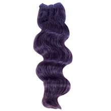 Factory Price machine made divine brazilian hair and beauty,coarse cambodian hair