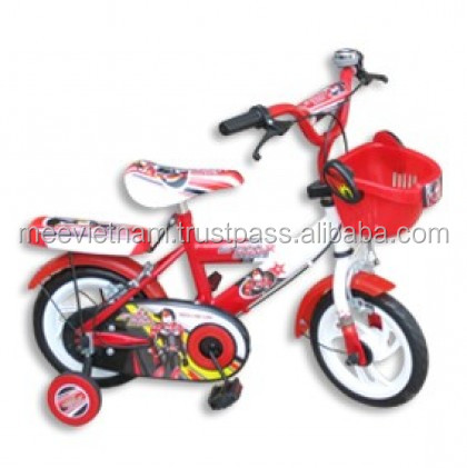 "New color 12"", 14'', 16"" 20"" kid bicycle/childrend bike/children bicycle"