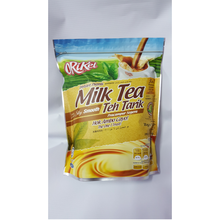 Instant Premix Milk Tea Powder