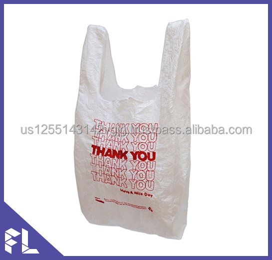 Desh Ldpe Carrier Bag Manufacturers And Suppliers On Alibaba