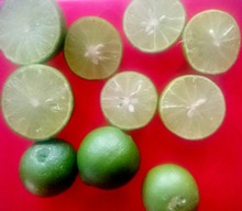 FRESH GREEN LIMES/ PERSIAN LEMONS/ SEEDED AND SEEDLESS/ FOR SALE 2018 WHATSAPP +841296064364