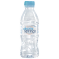 Natural Spring Water from Australia 340ml x 24