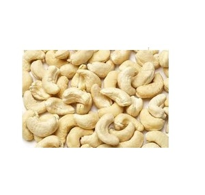 Hot Sell Cashew Nuts For Sell