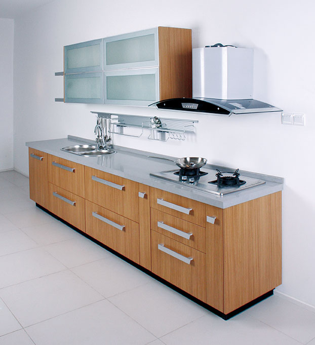 Modern designs blum color kitchen <strong>cabinet</strong> stainless