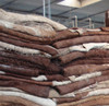 /product-detail/new-grade-a-animal-dry-and-wet-salted-donkey-goat-skin-wet-salted-cow-hides-50036536965.html