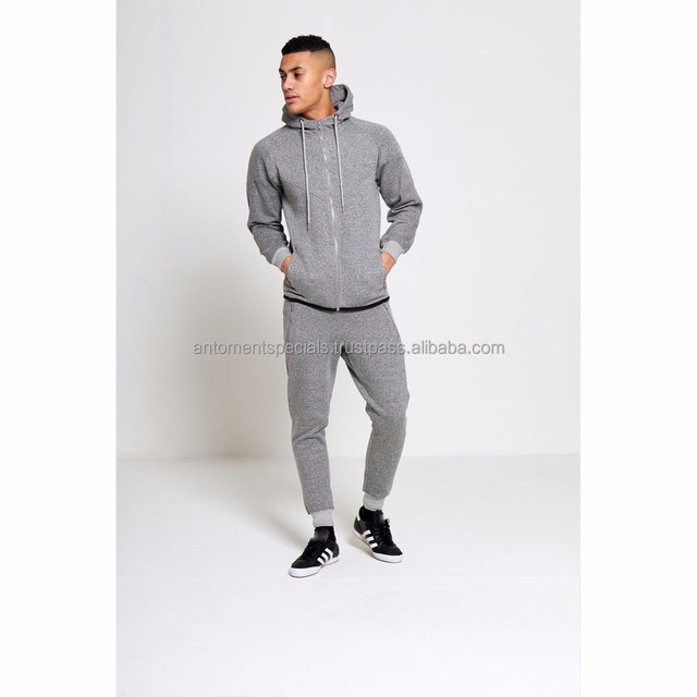 Fashion Camouflage Hooded Clothing Casual Tracksuit / Tracksuits / Streetwear / sweatsuit crop style