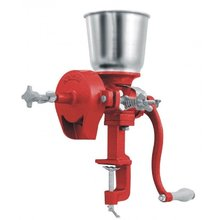 Manual Hand Operated Kalsi coffee Grinder corn grinder