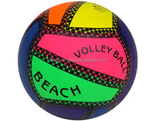 GOOD QUALITY VOLLEY BALL