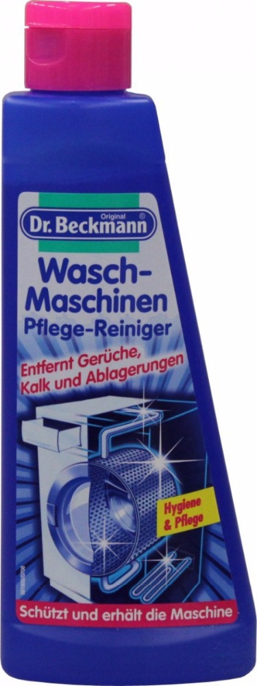 Dr. Beckmann Washing Machines 250ml