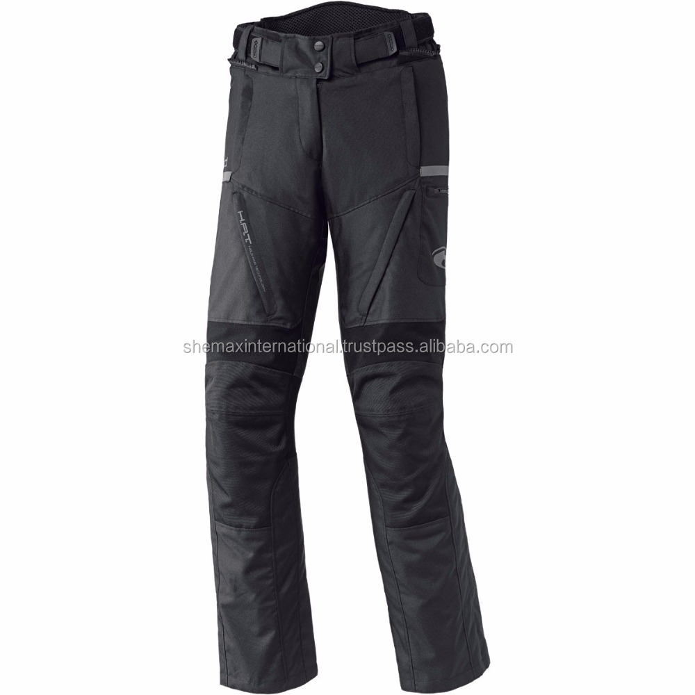 New Motorcycle Touring Trousers