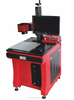 EtchON Desktop Fiber Laser Marking Machine