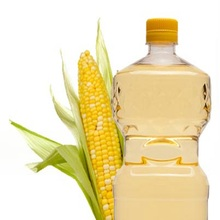 CLEAR, TRANSPARENT, REFINED CORN OIL FROM RENOWNED SUPPLIER