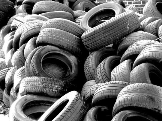 Quality Used Car Tires/Tyres/cheap price
