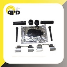Repair Kit Brake Caliper for Mercedes Sprinter 315 CDI High Quality