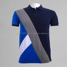 New2018 Top Quality Microfiber Polo Shirt T Shirt polo jersey