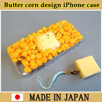 Unique And High Quality Butter Corn