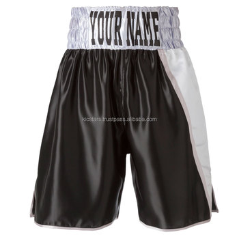 Weight Lifting Shorts 2018