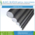 Attractive Price Durable Finish Carbon Steel Rod/ Bar Manufacturer
