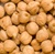 Kabuli Chana, Kabuli Chickpeas, Indian Milky White Chickpeas for sale