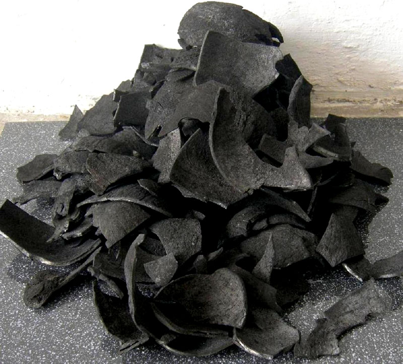 Coconut Shell Charcoal/coal based activated carbon /Reasonable Coconut Charcoal Price
