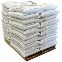WHITE CANE SUGAR, ICUMSA 45(BRAZIL) for sale