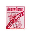 UBM Biscuit Wholesale