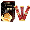 /product-detail/3-in-1-instant-coffee-3-in-1-milk-coffee-cafe-3-in-1-50031394342.html