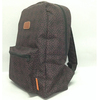 /product-detail/daily-backpack-school-backpack-vietnam-sourcing-service-50044105100.html
