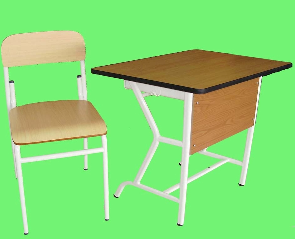 HIGH QUALITY SCHOOL FURNITURE K-STYLE