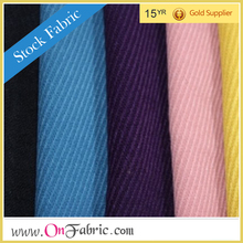 "60"" ACRYLIC ROPE TWILL PD WOVEN OUTDOOR AWNING FABRICS"