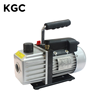 /product-detail/factory-direct-vacuum-pump-with-various-range-of-flow-rate-50035748995.html