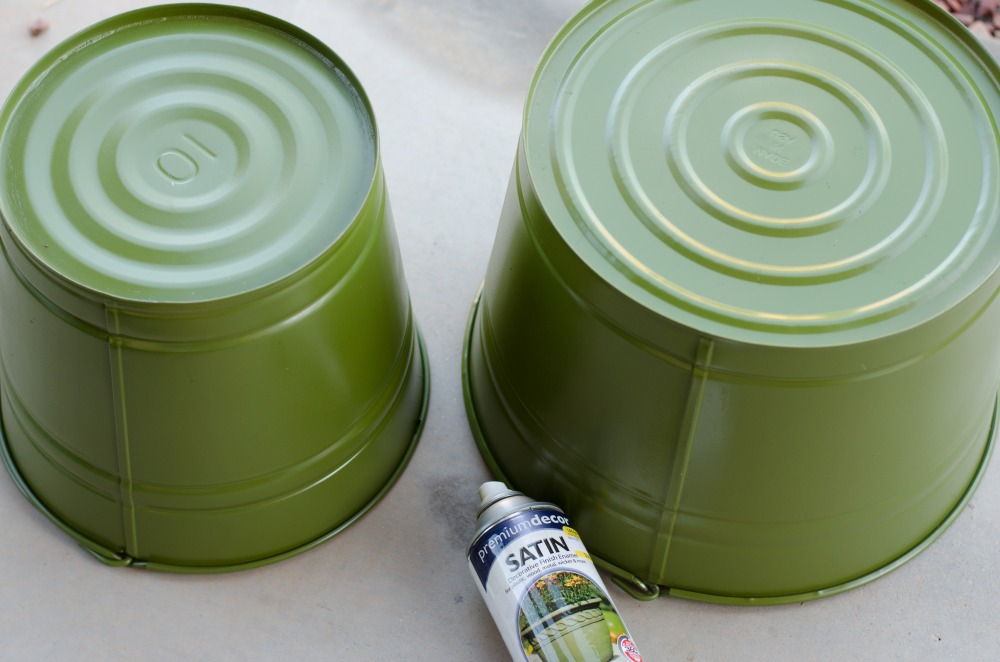 Army Green Paints For Sale