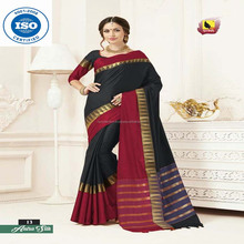 NP online sarees at low price saree embroidery designs online purchase of designer sarees