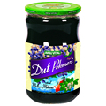Mulberry Molasses Mermelada de Mora Morus All Natural Jam & Marmalades Sirop Pekmez