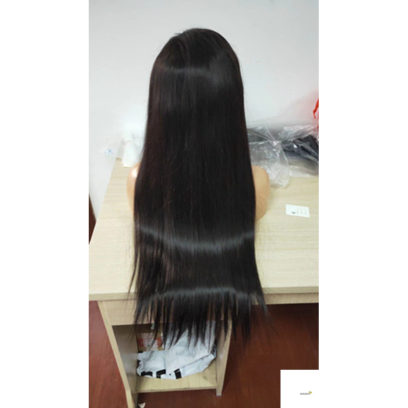 Wholesale Lace Front Wig Tape Online Buy Best Lace Front Wig Tape