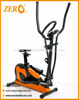 Malaysia Zero Healthcare Gym Equipment and Fitness Equipment of V-Trac Magnetic Elliptical Bike