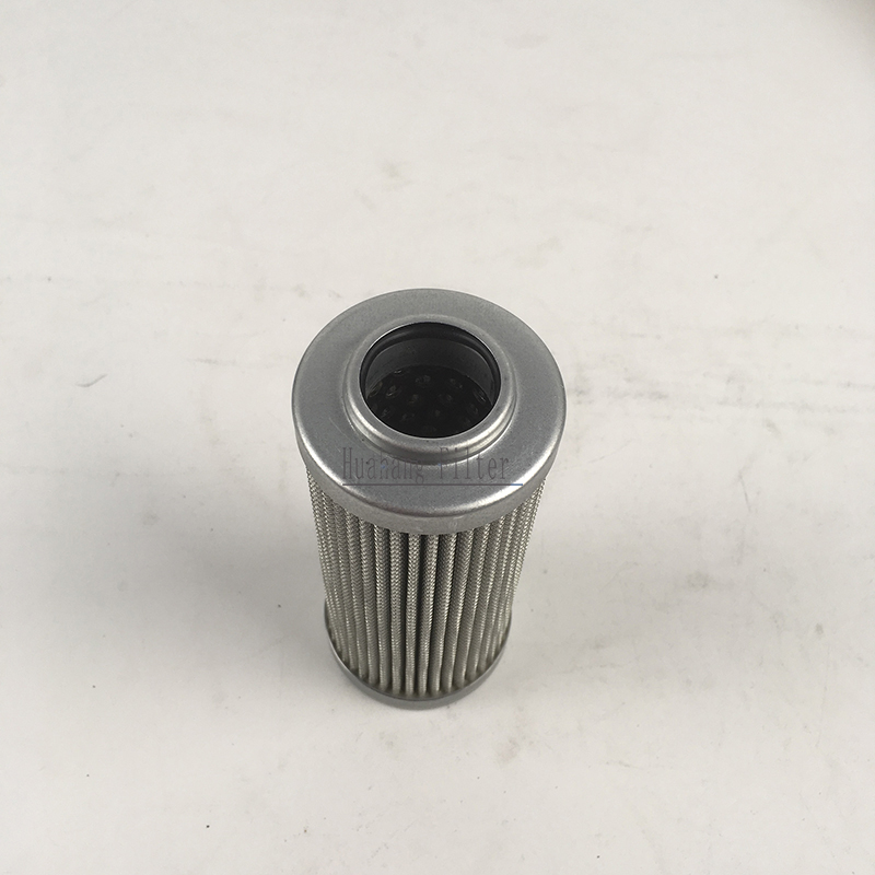 Replacement MP-Filter  Industrial Hydraulic Oil Filter Element HP0502A10ANP01Replacement MP-Filter  Industrial Hydraulic Oil Filter Element HP0502A10ANP01Replacement MP-Filter  Industrial Hydraulic Oil Filter Element HP0502A10ANP01Replacement MP-Filter  Industrial Hydraulic Oil Filter Element HP0502A10ANP01Replacement MP-Filter  Industrial Hydraulic Oil Filter Element HP0502A10ANP01Replacement MP-Filter  Industrial Hydraulic Oil Filter Element HP0502A10ANP01Replacement MP-Filter  Industrial Hydraulic Oil Filter Element HP0502A10ANP01Replacement MP-Filter  Industrial Hydraulic Oil Filter Element HP0502A10ANP01Replacement MP-Filter  Industrial Hydraulic Oil Filter Element HP0502A10ANP01Replacement MP-Filter  Industrial Hydraulic Oil Filter Element HP0502A10ANP01Replacement MP-Filter  Industrial Hydraulic Oil Filter Element HP0502A10ANP01Replacement MP-Filter  Industrial Hydraulic Oil Filter Element HP0502A10ANP01Replacement MP-Filter  Industrial Hydraulic Oil Filter Element HP0502A10ANP01Replacement MP-Filter  Industrial Hydraulic Oil Filter Element HP0502A10ANP01Replacement MP-Filter  Industrial Hydraulic Oil Filter Element HP0502A10ANP01Replacement MP-Filter  Industrial Hydraulic Oil Filter Element HP0502A10ANP01Replacement MP-Filter  Industrial Hydraulic Oil Filter Element HP0502A10ANP01Replacement MP-Filter  Industrial Hydraulic Oil Filter Element HP0502A10ANP01Replacement MP-Filter  Industrial Hydraulic Oil Filter Element HP0502A10ANP01Replacement MP-Filter  Industrial Hydraulic Oil Filter Element HP0502A10ANP01Replacement MP-Filter  Industrial Hydraulic Oil Filter Element HP0502A10ANP01Replacement MP-Filter  Industrial Hydraulic Oil Filter Element HP0502A10ANP01Replacement MP-Filter  Industrial Hydraulic Oil Filter Element HP0502A10ANP01Replacement MP-Filter  Industrial Hydraulic Oil Filter Element HP0502A10ANP01Replacement MP-Filter  Industrial Hydraulic Oil Filter Element HP0502A10ANP01Replacement MP-Filter  Industrial Hydraulic Oil Filter Element HP0502A10ANP01Replacement MP-Filter  Industrial Hydraulic Oil Filter Element HP0502A10ANP01Replacement MP-Filter  Industrial Hydraulic Oil Filter Element HP0502A10ANP01Replacement MP-Filter  Industrial Hydraulic Oil Filter Element HP0502A10ANP01Replacement MP-Filter  Industrial Hydraulic Oil Filter Element HP0502A10ANP01Replacement MP-Filter  Industrial Hydraulic Oil Filter Element HP0502A10ANP01Replacement MP-Filter  Industrial Hydraulic Oil Filter Element HP0502A10ANP01Replacement MP-Filter  Industrial Hydraulic Oil Filter Element HP0502A10ANP01Replacement MP-Filter  Industrial Hydraulic Oil Filter Element HP0502A10ANP01Replacement MP-Filter  Industrial Hydraulic Oil Filter Element HP0502A10ANP01Replacement MP-Filter  Industrial Hydraulic Oil Filter Element HP0502A10ANP01Replacement MP-Filter  Industrial Hydraulic Oil Filter Element HP0502A10ANP01Replacement MP-Filter  Industrial Hydraulic Oil Filter Element HP0502A10ANP01Replacement MP-Filter  Industrial Hydraulic Oil Filter Element HP0502A10ANP01Replacement MP-Filter  Industrial Hydraulic Oil Filter Element HP0502A10ANP01Replacement MP-Filter  Industrial Hydraulic Oil Filter Element HP0502A10ANP01Replacement MP-Filter  Industrial Hydraulic Oil Filter Element HP0502A10ANP01Replacement MP-Filter  Industrial Hydraulic Oil Filter Element HP0502A10ANP01Replacement MP-Filter  Industrial Hydraulic Oil Filter Element HP0502A10ANP01Replacement MP-Filter  Industrial Hydraulic Oil Filter Element HP0502A10ANP01Replacement MP-Filter  Industrial Hydraulic Oil Filter Element HP0502A10ANP01Replacement MP-Filter  Industrial Hydraulic Oil Filter Element HP0502A10ANP01Replacement MP-Filter  Industrial Hydraulic Oil Filter Element HP0502A10ANP01Replacement MP-Filter  Industrial Hydraulic Oil Filter Element HP0502A10ANP01Replacement MP-Filter  Industrial Hydraulic Oil Filter Element HP0502A10ANP01Replacement MP-Filter  Industrial Hydraulic Oil Filter Element HP0502A10ANP01Replacement MP-Filter  Industrial Hydraulic Oil Filter Element HP0502A10ANP01Replacement MP-Filter  Industrial Hydraulic Oil Filter Element HP0502A10ANP01Replacement MP-Filter  Industrial Hydraulic Oil Filter Element HP0502A10ANP01Replacement MP-Filter  Industrial Hydraulic Oil Filter Element HP0502A10ANP01