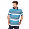 Mens Apparel 100 Cotton Pique Couple