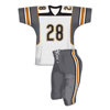 /product-detail/custom-american-youth-football-jersey-adults-football-uniform-oem-manufacturer-supplier-50036202474.html