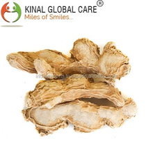 Dried Ginger Zingiber Officinale Ginger Dry T Cut Granuals New Crop 2018