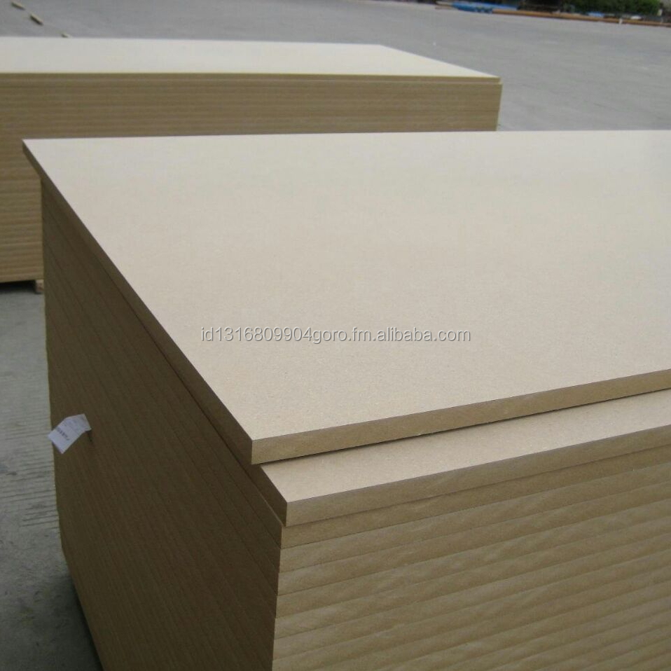 PLAIN/ RAW MDF - MELAMINFACED MDF - FILM FACED/ COMMERCIAL - BLOCK BOARD - PLYWOOD - FALCATA BARECORE