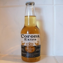 Mexican Corona Extra Beer 330ml/355ml Best Price