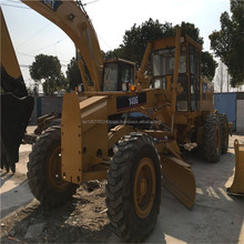 Used Motor grader Caterpillar 140G second /Used CAT 120H caterpillar 120h grader 12G 120G 140G 120H 140G grader